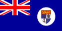 British Solomon Islands