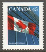 Canada Scott 1361as MNH