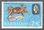 Barbados Scott 280 Used