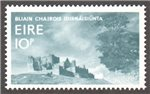 Ireland Scott 237 MNH