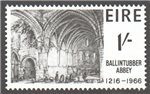 Ireland Scott 219 MNH