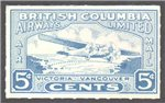 Canada Scott CL44 MNG VF