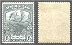 Newfoundland Scott 120 Mint VF (P14.1) (P643)