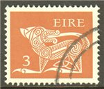 Ireland Scott 346 Used