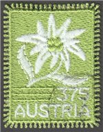 Austria Scott 2019 Used