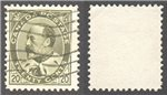 Canada Scott 94 Used VF (P)