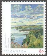 Canada Scott 2148a MNH