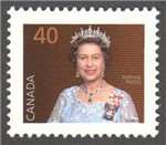 Canada Scott 1168as MNH