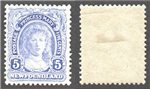 Newfoundland Scott 108 Mint VF (P13.8) (P631)