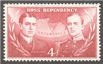 Ross Dependency Scott L2 Mint