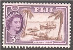 Fiji Scott 152 Mint