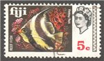Fiji Scott 264 Used