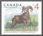 Canada Scott 3134 MNH