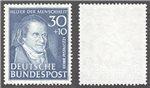 Germany Scott B323 Used (P)