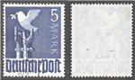 Germany Scott 577 Used (P)