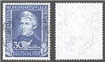 Germany Scott B313 Used (P)