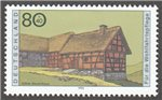 Germany Scott B785 MNH