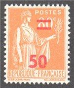 France Stamps