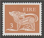 Ireland Scott 346 MNH