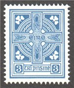 Ireland Scott 225 Mint