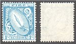 Ireland Scott 117 MNH (P)