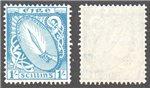 Ireland Scott 117 MNH (P)