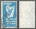 Ireland Scott 148 Used (P)