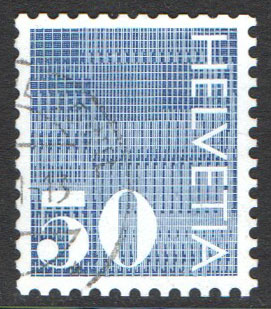 Switzerland Scott 523 Used
