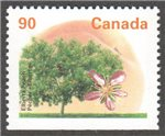 Canada Scott 1374as MNH
