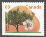 Canada Scott 1373as MNH