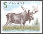 Canada Scott 1693 MNH