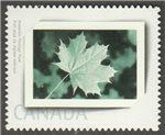 Canada Scott 2064i MNH