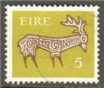 Ireland Scott 298 Used