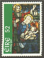 Ireland Scott 1092 MNH