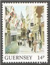 Guernsey Scott 295 Used