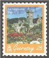 Guernsey Scott 594 Used