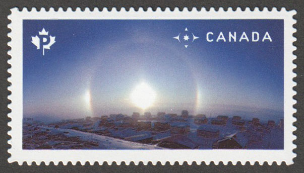 Canada Scott 2842i MNH - Click Image to Close