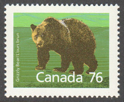 Canada Scott 1178 MNH - Click Image to Close
